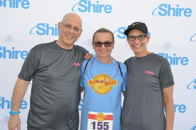 2018 5K Run/Walk Gallery