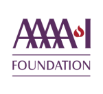 AAAAI Foundation
