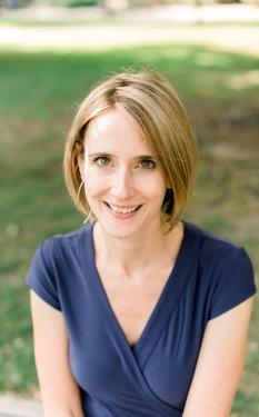 Interview of Caroline L  Sokol, MD, PhD | AAAAIFoundation org
