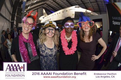 2016 Benefit Gallery