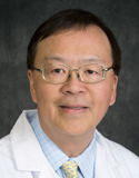 Donald Y. M. Leung, MD, PhD-JACI